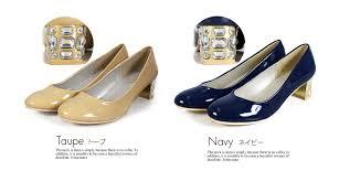wedding shoes hong kong hongkongmadam rakuten global market bijou shines with 5 cm low