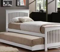 wooden bed designs with storage bedroom simple furniture design