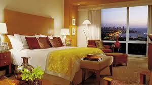 mumbai accommodation room rate four seasons hotel mumbai