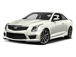 cadillac ats pricing 2018 cadillac ats v coupe 2dr cpe msrp prices nadaguides