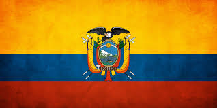Flag It Stickers Image Ecuador Grunge Flag By Think0 Jpg Wreck It Ralph Wiki