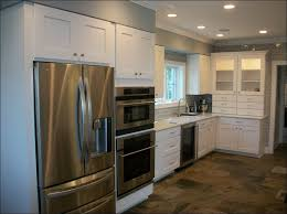 kitchen contemporary kitchen cabinets thomasville kitchen