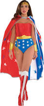 women u0027s wonder woman accessories party city