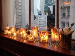 window sill lights u0026 window sill decorations for christmas songbird