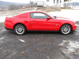 mustang models by year pictures ford 1996 ford mustang for sale ford mustang models by