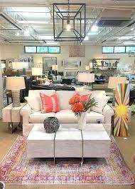 home design furniture account strobler furniture living room home design software free download