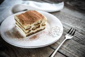 tiramisu cake recipe authentic italian recipes italianpot