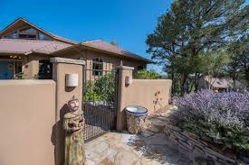 tuscan style home u2013 sold