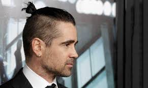 mun hairstyle are man buns really the new beards for hipsters independent ie