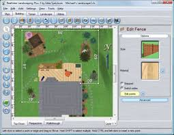 backyard design software online patio design tool backyard design