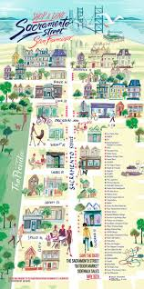 Blossom Music Center Map Best 25 Maps Street Ideas Only On Pinterest Mapa De Calles
