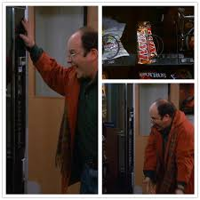 George Costanza Under Desk 116 Best George Costanza Images On Pinterest Seinfeld Jerry