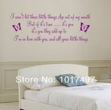 wall decals for girls for this child i have prayed wall decal