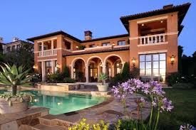 mediterranean home design mediterranean home design sophisticated and classy house designs