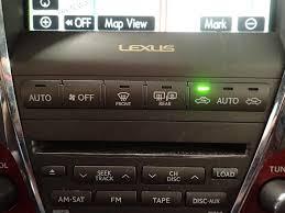 lexus manufacturer warranty transferable used 2008 lexus lexus es350 elec chas cntrl mod general auto