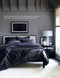 Best Crate  Barrel Images On Pinterest Crates Barrels And - Crate and barrel black bedroom furniture