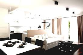 vintage apartment decor modern apartment decor on a budget the flat decoration in best