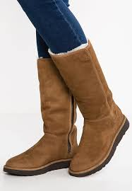 ugg womens shoes uk products ugg sale uk discount collection