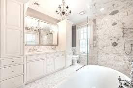 luxury bathroom hardwaretraditional master bathroom with signature