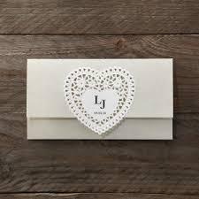 Engagement Party Invites Engagement Invitations Uk Personalised Cards U0026 Invites