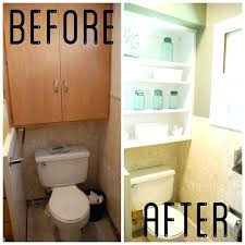 bathroom wall cabinet over toilet cabinet around toilet cool design over toilet storage cabinet get