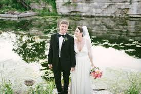 bridal reg and reg s watertown ny real wedding by kate ignatowski