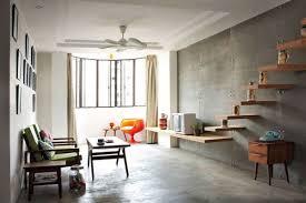 Home Interior Design Ideas Home Design Ideas - Interior design ideas for homes