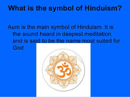 very basic introduction to hinduism