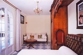 chambres d h es calvi the manor calvi chambre n 2 charme chambres d hôte à calvi