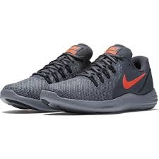 best black friday deals on nike products athletic shop the best men u0027s shoes deals for oct 2017