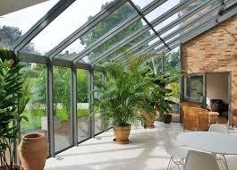 veranda vetro veranda in acciaio e vetro ss4 scale da interno ed esterno su