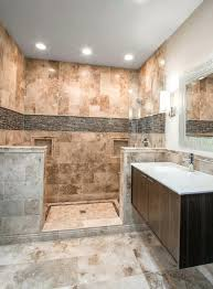 bathroom floor tile designs design for good best ideas on popular