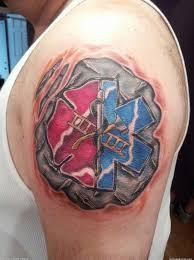 41 best images on ems tattoos tatoos and cross