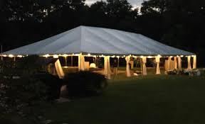 backyard tent rentals queens tent u0026 party rental 718 690 7780