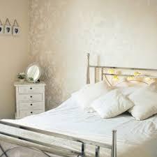 Schlafzimmer Blau Sand Uncategorized Kleines Wandfarbe Beige Braun Und Wohnzimmer