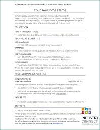 Sample Resume Nz by 28 Sample Resume Nz Social Studies Teacher New Zealand Resume