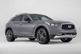 quick review 2017 infiniti qx60 infiniti qx70 reviews research new u0026 used models motor trend
