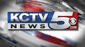 kansas city breaking news weather sports missouri kansas kctv5