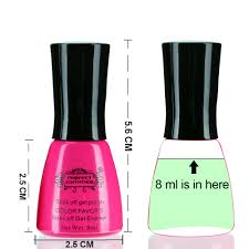 aliexpress com buy perfect summer gel polish led uv soak off