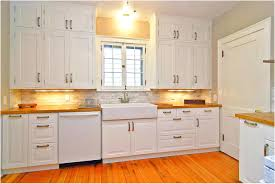Pictures Of Kitchen Cabinets With Hardware 100 Kitchen Cabinet Hardware Ideas Pulls Or Knobs Kitchen