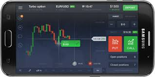 iq option tutorial italiano iq option start trading binary options right now