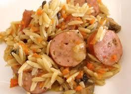 italian recipes johnsonville
