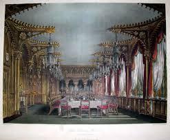 gothic rooms emejing gothic dining room contemporary liltigertoo com