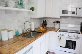 kitchen countertop storage ideas smart diy kitchen storage ideas with white color and brown