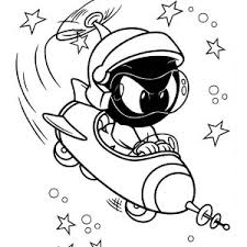 looney tunes coloring pages tweety take a picture of sylvester