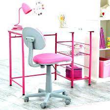 Ikea Kid Desk Ikea Desk Ikea Desk Chair Shippies Co