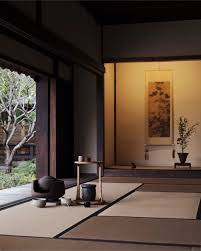 the japanese house at the huntington library jessicacomingre