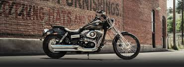 new dyna wide glide fxdwg motorcycle harley heaven