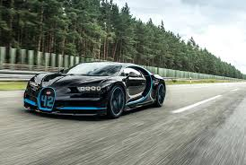bugatti gold and buy a bugatti chiron eb110 veyron super sport gold xorroxinirratia