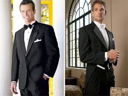 suit vs tux for prom tuxedo vs suit difference 2 tuxedo guide to prom season 2013